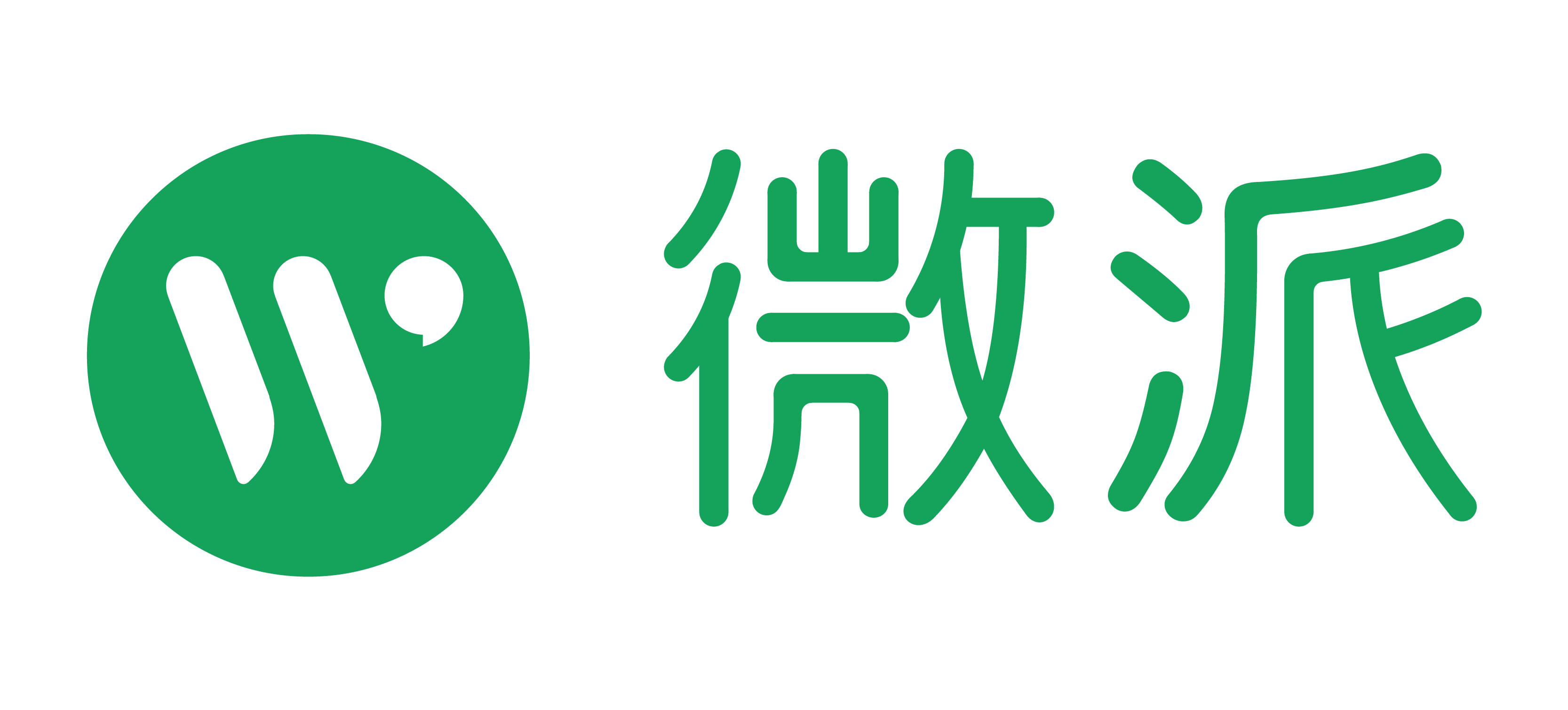 武汉微派网络科技有限公司