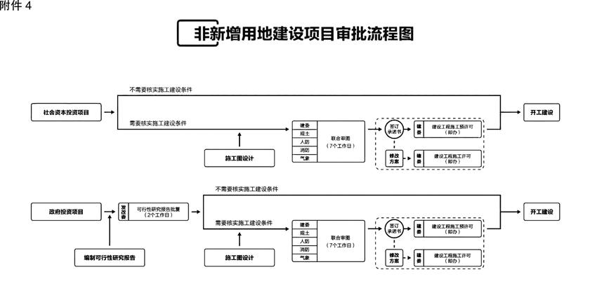 http://www.shenyang.gov.cn/pic/0/100/07/58/100075834_00000000621356bc.jpg