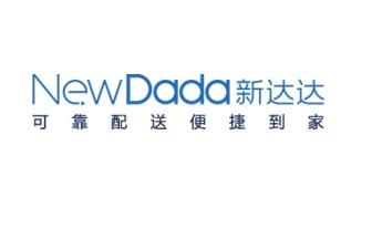 上海趣盛网络科技有限公司