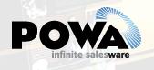 Powa Technologies
