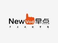 宁波市骏逸信息科技有限公司
