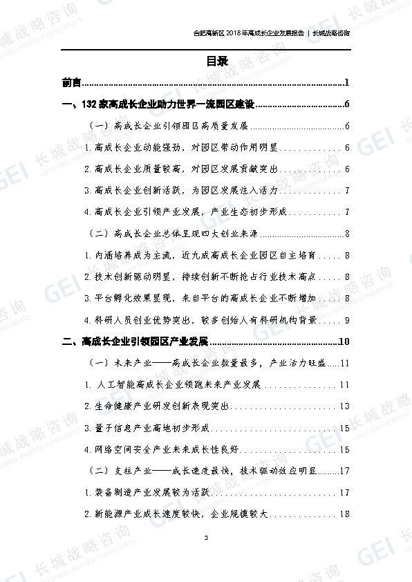 0115合肥高新区2018年度高成长企业发展报告(外部版)-3_页面_04.jpg