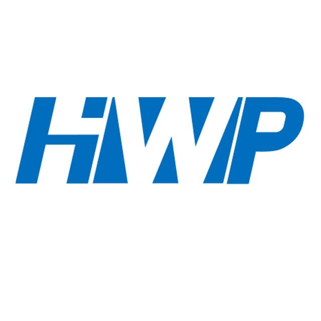 霍立克电气有限公司