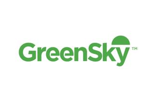 GreenSky, LLC