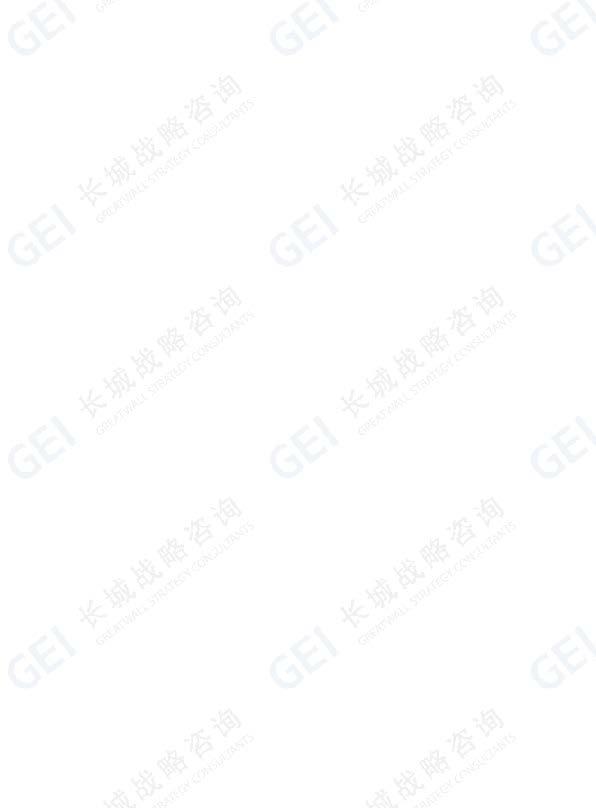 哪吒企业研究报告-jp水印(1)_页面_02.jpg