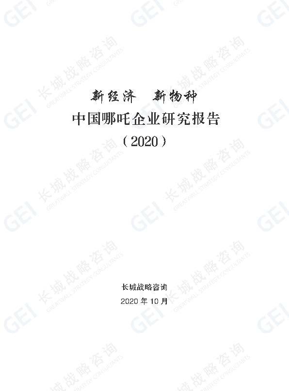 哪吒企业研究报告-jp水印(1)_页面_01.jpg