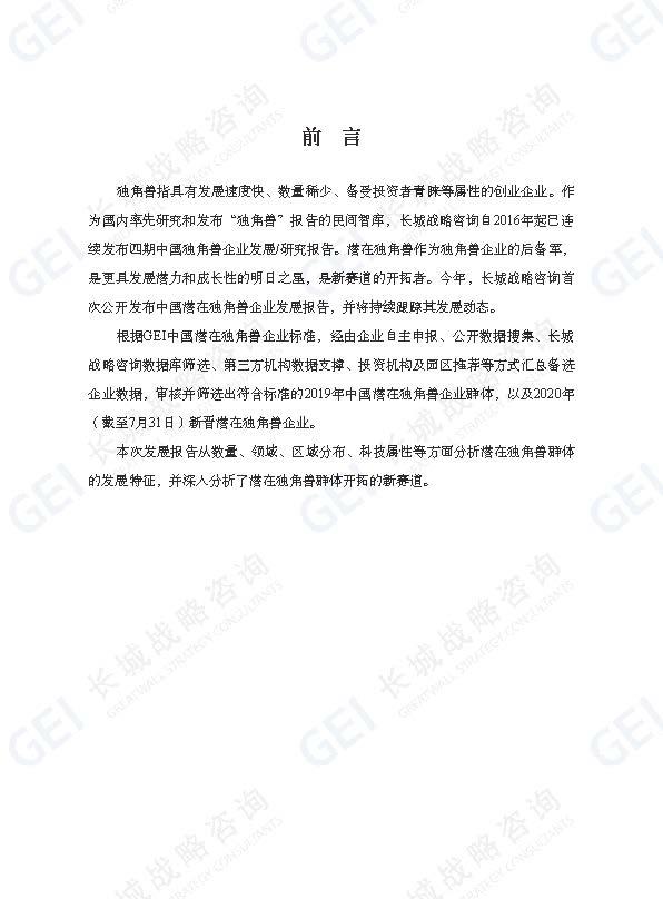 20201029-2019年中国潜在独角兽企业发展报告-0914-水印 企业部王胜男_页面_03.jpg