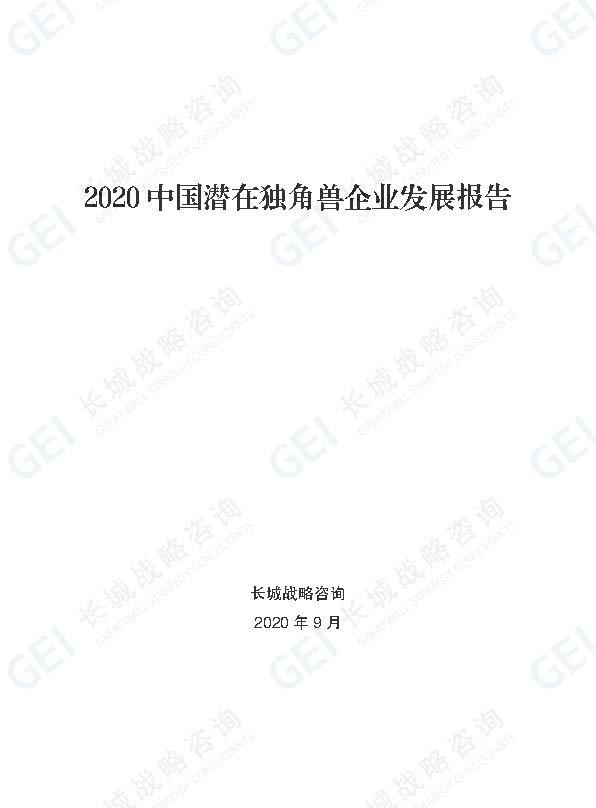 20201029-2019年中国潜在独角兽企业发展报告-0914-水印 企业部王胜男_页面_01.jpg